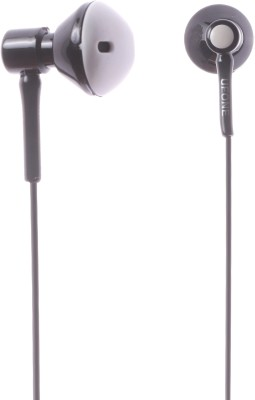 Ufone 5D Series N95-BL Wired Headset