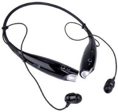 Affeeme-APT-HBS-730-Wireless-Bluetooth-Headset