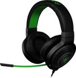 Razer Kraken Pro Wired Headset With Mic ...