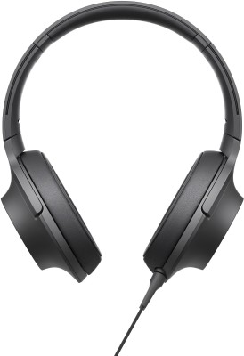Sony MDR-100AAPBCE Wired Headset