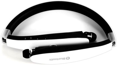 Hewitt-HWHP-SX991-Bluetooth-Headset