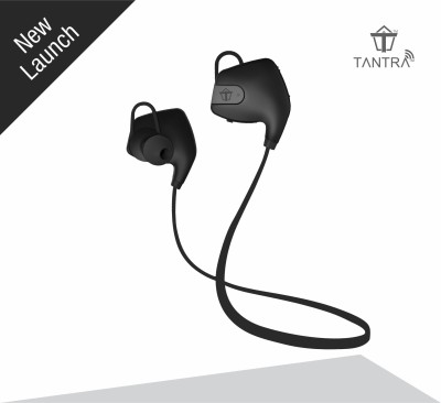 Tantra-Zing-Bluetooth-Headset