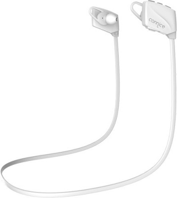Cannice E1 Wired & Wireless Bluetooth Headset