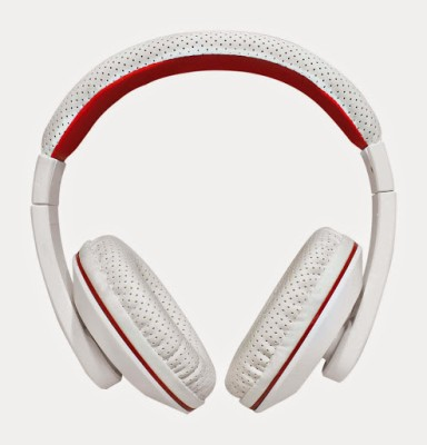TAG MPC-350 Wired Headset
