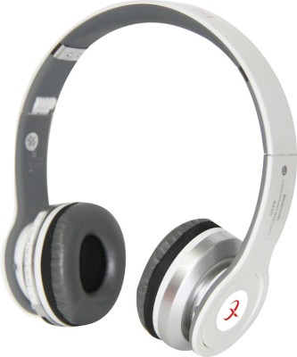 Mobleo S 450 High Quality Quality Wired & Wireless Bluetooth Headset