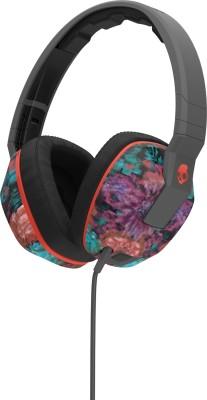 Skullcandy SGSCGY-131 Wired Headset
