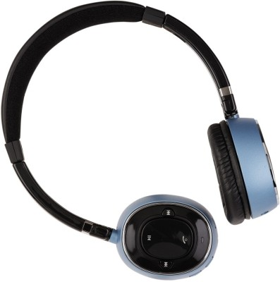Supertooth Melody Wireless Headset