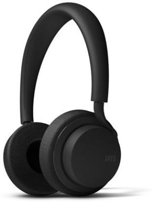 Jays u-Jays iOS Wired Headset