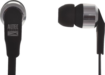 Altec-Lansing-MZX145-In-the-Ear-Headset