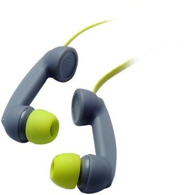 Zebronics Tunes Wired Headset