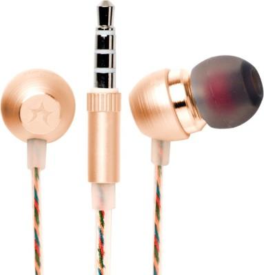 BARWA-BW-H11-In-Ear-Headset