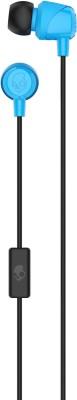 Skullcandy S2DUL-J846 Wired Headset