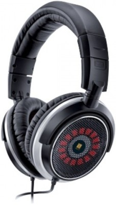 Iball Jaron 5 Wired Headset