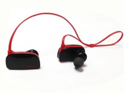 Corseca Stereo Wireless Bluetooth Headset
