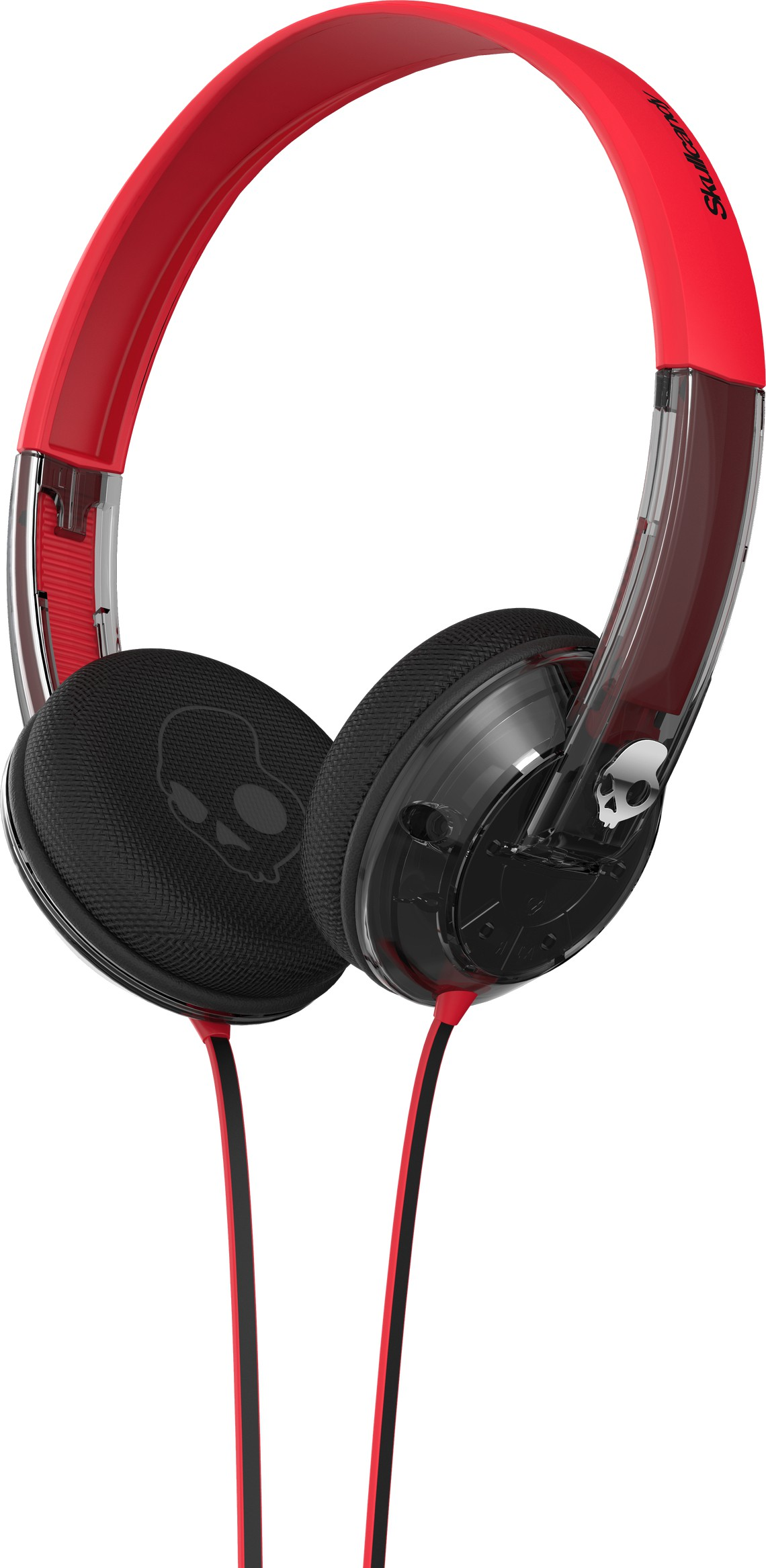 Skullcandy S5URGY-390 Wired Headset With Mic(Spaced Out)