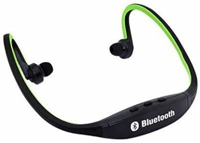 Futaba V3.0 High Quality Wireless Bluetooth Headset