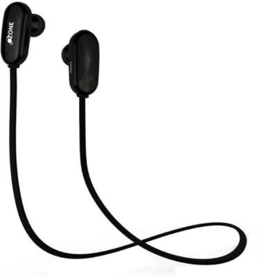 Ozone-Bluetooth-Headset