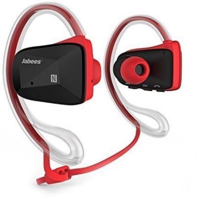 Jabees-Bsport-Wireless-Bluetooth-Headset