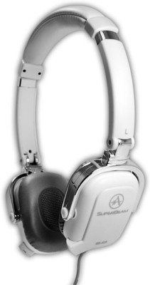 Andrea SB-405 Wired Headset
