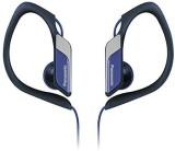 Panasonic HS34E Water/Sweat Resistant Sp...