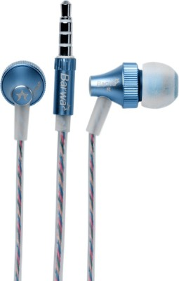 BARWA BW-H22 In Ear Headset