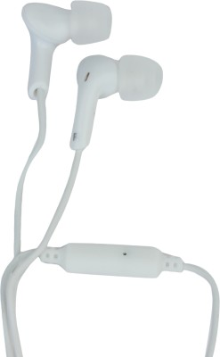 Digi Tech OSH-N12 Wired Headset
