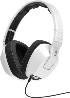 Skullcandy S6SCFZ-072 Wired Headset