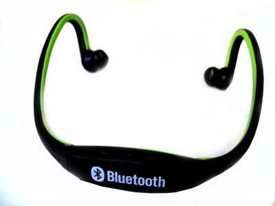 ALKNANDA S9 Sport Wireless Bluetooth Wireless Bluetooth Headset