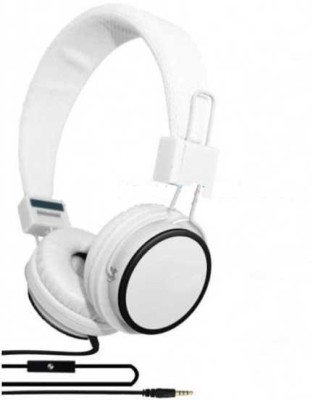 Mobleo XB 338 High Quality Wired Headset