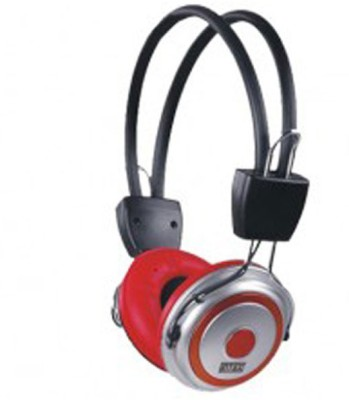 Intex HP894SM Wired Headset