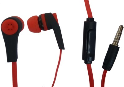 Yunic Music In Style-KZ38 Wired Headset