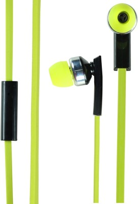 Zoon Super Bass Sound 50 Wired Headset