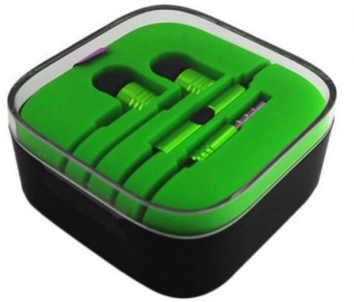 KEWIN MIPL HANSFREE UNIVERSAL Wired Headset