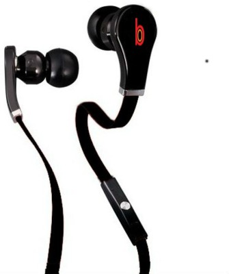 BondBeatz Tour High Quality (HDFE) Wired Headset