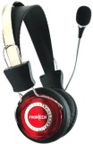 Frontech JIL-1934 Wired Headset With Mic...