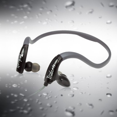 Amkette Pulse S8 Wired Headset