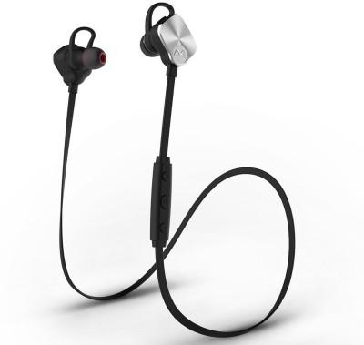 Mpow-Magneto-Bluetooth-4.1-Headset