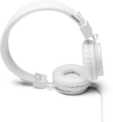 Urbanears Plattan Wired Headset
