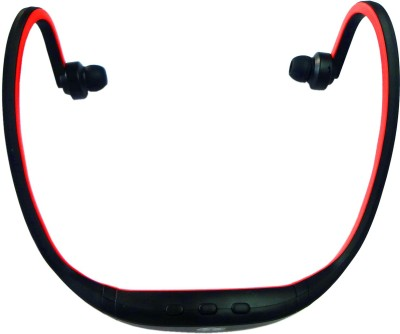 Phunk BHP001 Wireless Bluetooth Headset