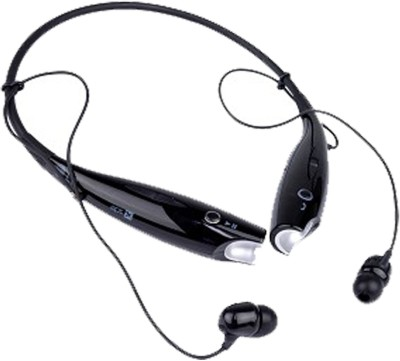 Able Wireless Headphon stereo Bluetooth Headphone Wireless Bluetooth Headset