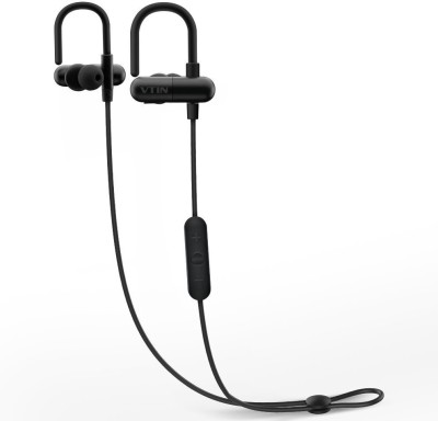 VicTsing Moul In-Ear Sports Bluetooth Headset