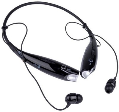 Mobitech HSB-730 Wireless Bluetooth Headset