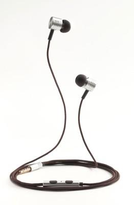 Macsoon X2555 Wired Headset