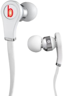 BondBeatz Tour Premium (HDFE) Wired Headset