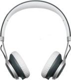 Jabra Revo Wireless Wireless Headset Wit...
