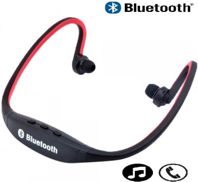 Elite Mkt Bluetooth Sport wireless ver 2.0 Music Wireless Bluetooth Headset