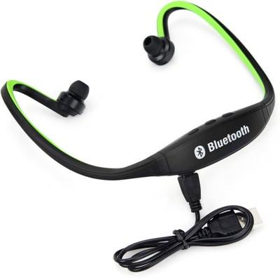 stk S9 Wireless Bluetooth Headset