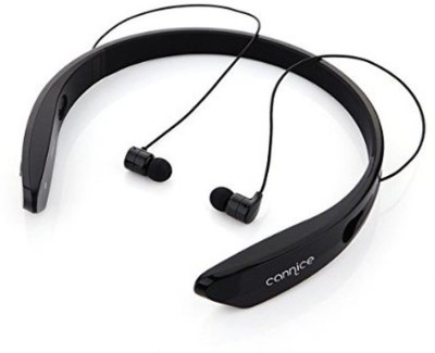 Cannice Y2 Wired & Wireless Bluetooth Headset