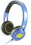 Cliptec Bmh836bl Wired Bluetooth Headset...