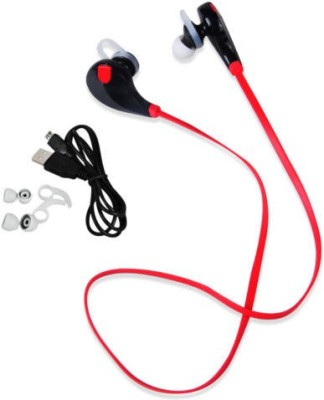 Life Like Bluetooth Headset Wireless Bluetooth Headset